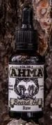 Ahma Beard Oil Raw 30 ml