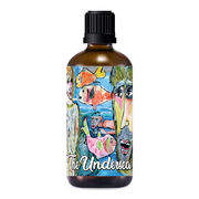 Ariana & Evans Undersea After Shave Splash 100 ml