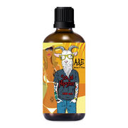 Ariana & Evans SoCal Hipster After Shave Splash 100 ml