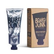 Beard Junk skäggbalsam 150ml