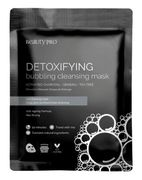Beauty Pro Detoxifying Mask