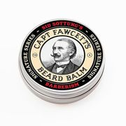 Captain Fawcett skäggbalsam, Barberism 60ml