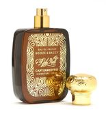 Captain Fawcett Eau de Parfum Booze and Baccy 50 ml