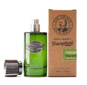 Captain Fawcett Eau de Parfum Triumphant 50 ml