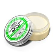 DR K aftershavebalsam Lemon 'n Lime 70g