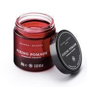 Daimon Barber Fixing Pomade 100ml