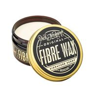 Dick Johnson Fibre Wax Insouciant 100 ml