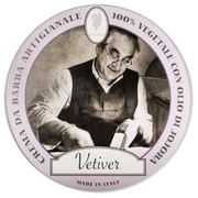 Extrò Vetiver raktvål 150 ml