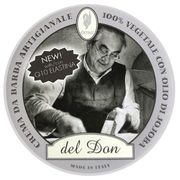Extrò Del Don raktvål 150 ml