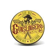 Gunslingers Clay Wax 75 ml
