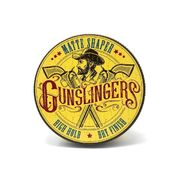 Gunslingers Matte Shaper 75 ml