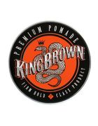 King Brown pomada Premium