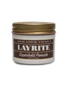 Layrite Extra Strong pomada 120g