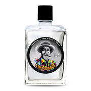 Mastro Miche Zihuatanejo aftershave 100 ml