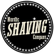Shave-ready slipning
