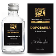 Officina Artigiana aftershave splash 100 ml