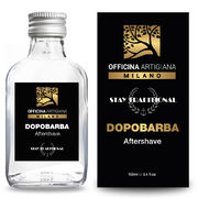 Officina Artigiana Stay Traditional aftershave splash 100 ml