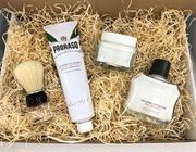 Shaving Set Proraso & Semogue
