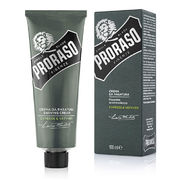 Proraso Cypress & Vetiver raktvålkräm 100 ml