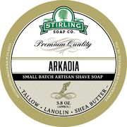 Stirling Arkadia raktvål 170 ml
