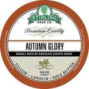 Stirling Autumn Glory raktvål 170 ml