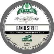Stirling Baker Street raktvål 170 ml