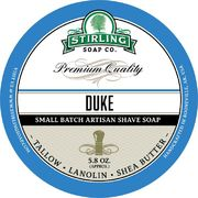 Stirling Duke raktvål 170 ml