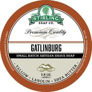 Stirling Gatlinburg raktvål 170 ml