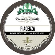Stirling Piacenza raktvål 170 ml