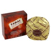 Tabac Original Shaving Soap 125 g