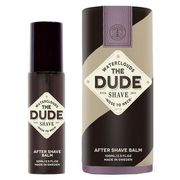 The Dude aftershavebalsam 50ml
