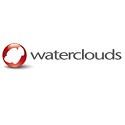 Waterclouds