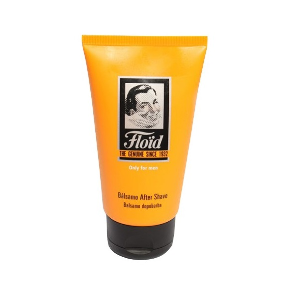 Floid aftershave balsam 125ml