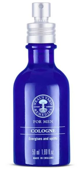 Neal's Yard Remedies Men Cologne 50 ml