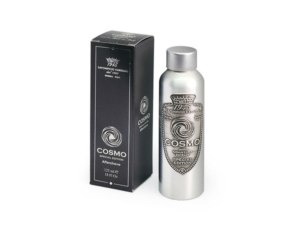 Saponificio Varesino Cosmo aftershave 125ml