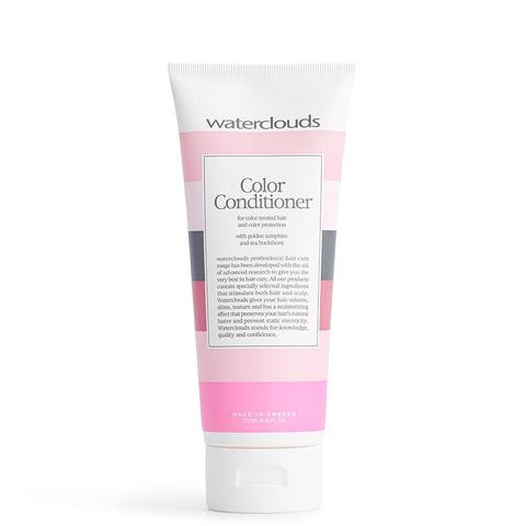 Waterclouds Color Conditioner 200ml